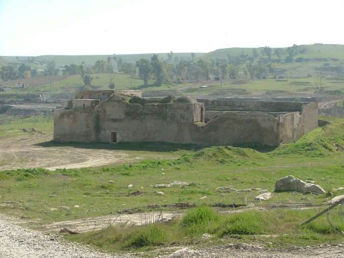 Saint_Elijah's_Monastery_1